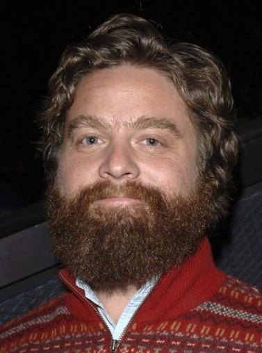 zach_galifianakis.jpg