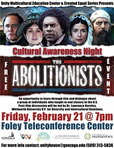 48af6ff7_cultural_awareness_night-_abolitionists_-_copy.jpg