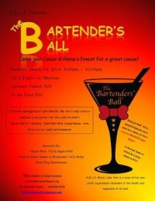 60b84f0a_2014_bartenders_ball_flyer_font2.jpg