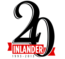 inlander20th.png