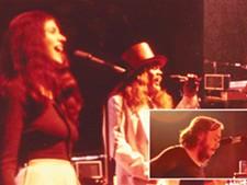 The forgotten Spokane band Abiqua