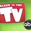The Great TV Turn-On — ABC