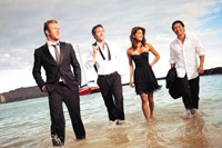 hawaii_five_o_s1_promo_image.jpg