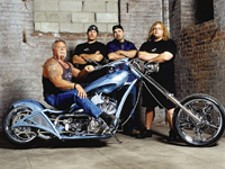 american_chopper_senior_vs_junior.jpg