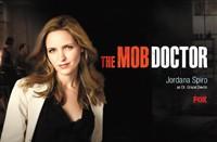 the_mob_doctor_2.jpg