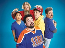cast_of_comic_book_men.jpg