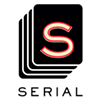 "The hit podcast ""Serial"" shows just how scary-flawed memories are"