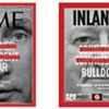 The Inlander and Time magazine: Our homage