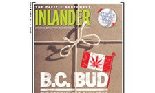 The <i>Inlander</i> story that launched new movie <i>Kid Cannabis</i>