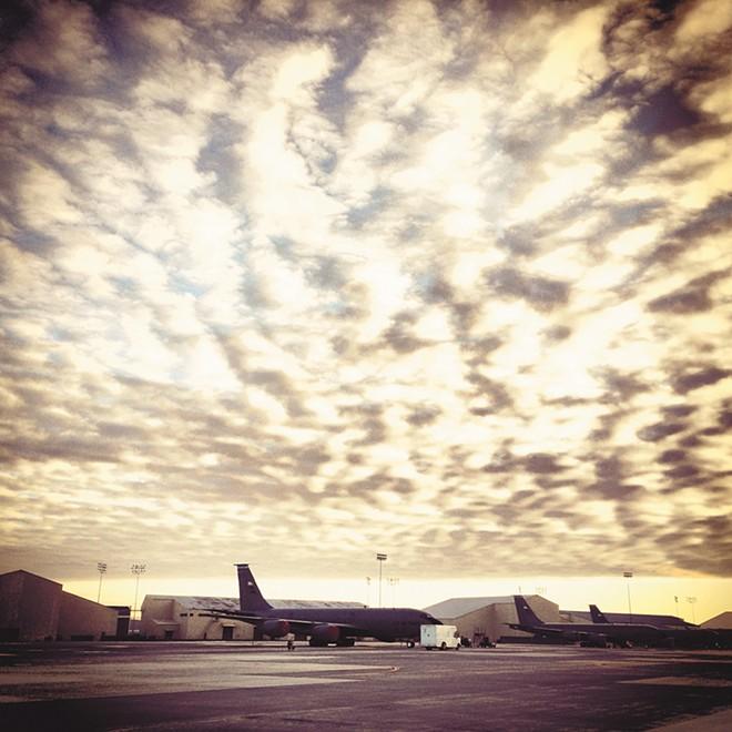 Destination: Manas