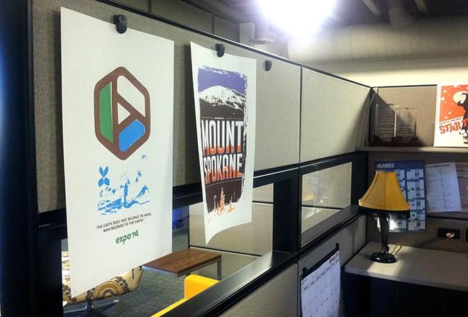 landmark-prints-cubicle.jpg