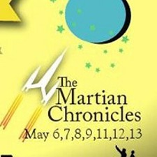 6e9d4684_0000007_the-martian-chronicles_300.jpg