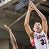 The morning after: Gonzaga's season comes to an end