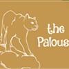 The Palouse