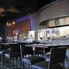 UPDATE | Rock City Grill