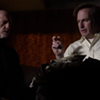 """The right thing:"" <i>Better Call Saul</i>'s a morality play set in a world that feels unjust"