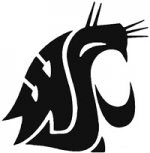 _resized_150x153_a_c_college_wsu_logo_1_.jpg