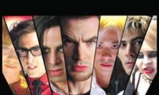 The Seven Deadly Exes