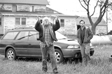 film1-11.jpg