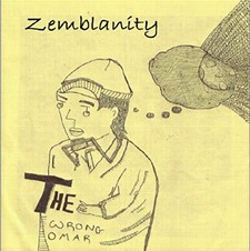 45e9ea70_zemblanity-cover-artwork-1001-by-1006.jpg