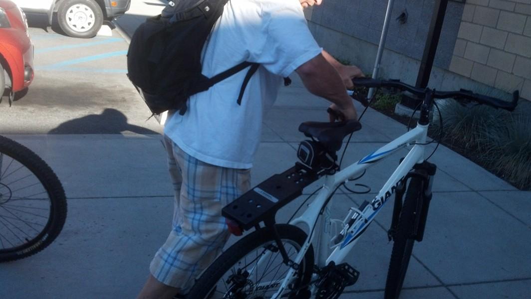 bike_theft_2.jpg