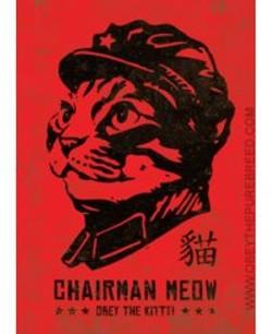 _resized_200x245_meow_cat_art.jpg
