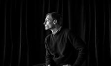 THIS WEEKEND IN MUSIC: Mark McGuire, Moscow Hemp Fest, Kung Fu Vampire