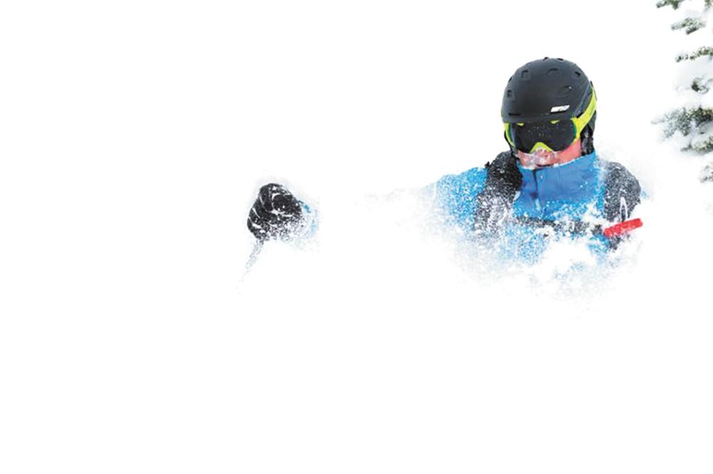 snowlander5-2.jpg