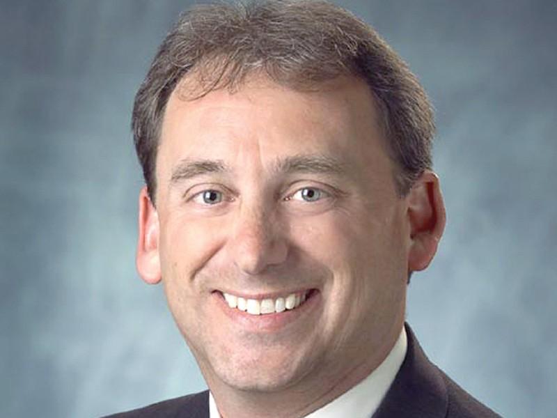 Todd Mielke