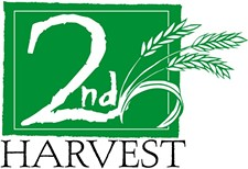 8eec799d_2nd_harvest_logo.jpg