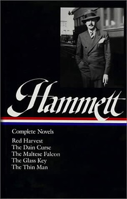 hammett_book2.jpg