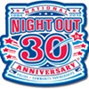 TONIGHT: National Night Out in Spokane