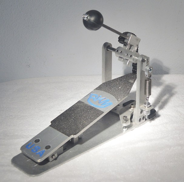 pedal-modified-march-10th-2014-002.jpg