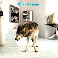 grinderman2_1.jpg