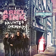 ariel_pink_before_today_cover_art.jpg