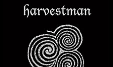 'Trinity,' Harvestman