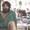 TV | <i>LAST MAN ON EARTH</i>
