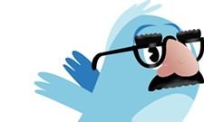 Tweet Tales