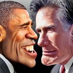 _resized_300x300_dc_obama_romney_cartoon_faces_distorted1.jpg
