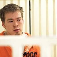 Tyler Gassman Is Free