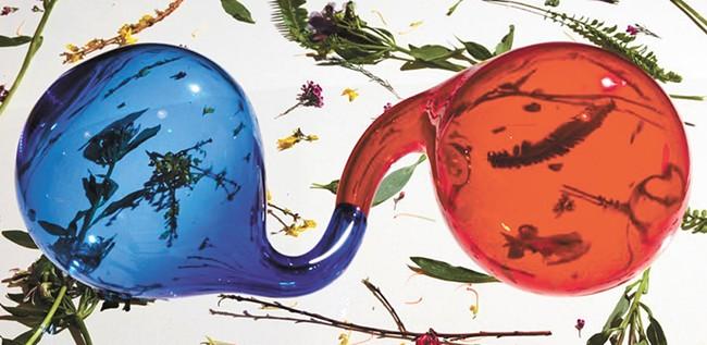 artsculture3-2-03a2d8d73ceed100.jpg