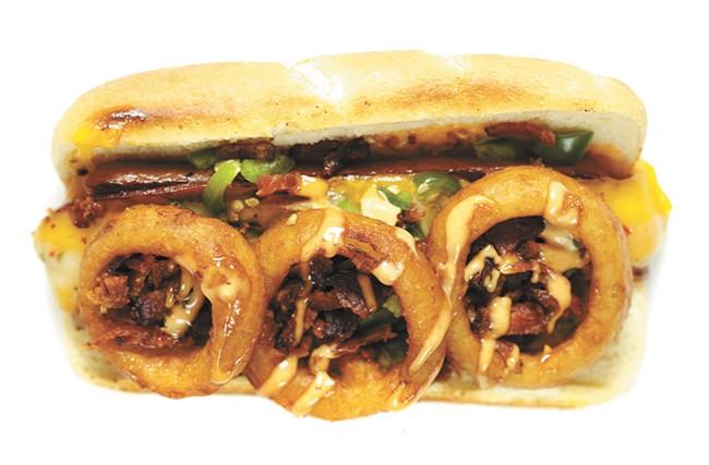 fooddrink1-4-34c5aa57ac84274f.jpg