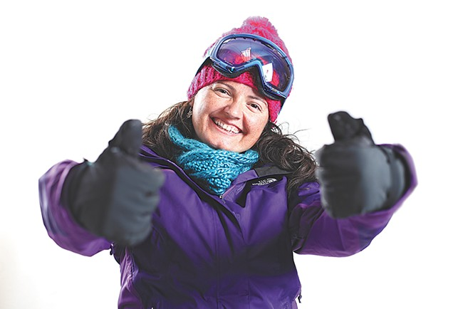 snowlander1-1-495d13e132adde8c.jpg