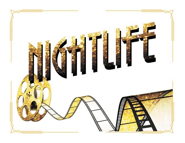 nightlife1-1-013d9a544fdebea5.jpg