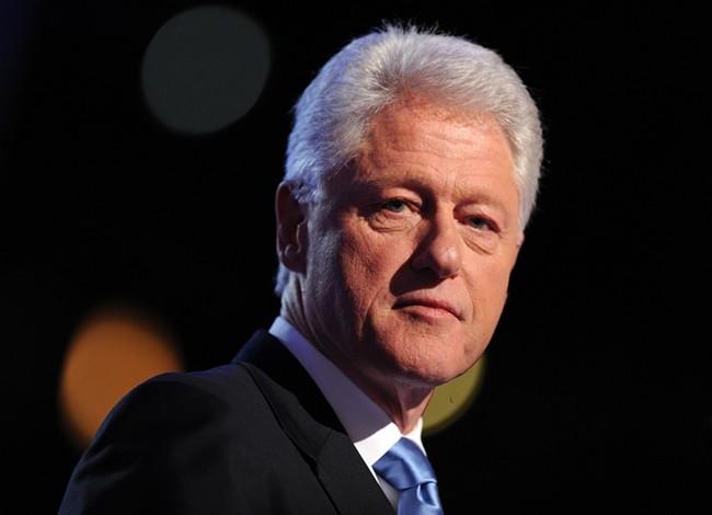bill-clinton-.jpg