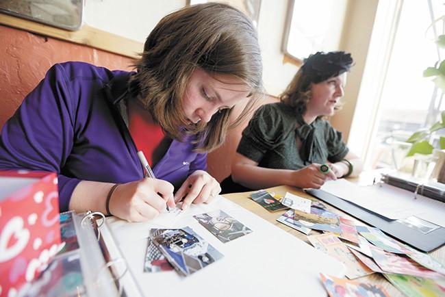 artsculture6-1-6a54cc336f1307ef.jpg