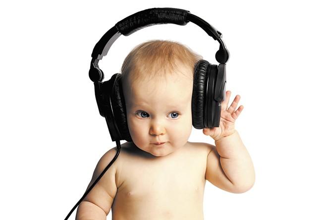 music1-1-4d03409676e2213c.jpg