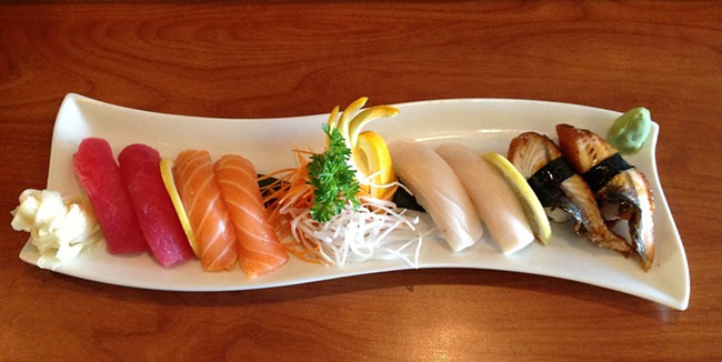 sushi-i-.jpg