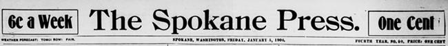 spokane_press.jpg