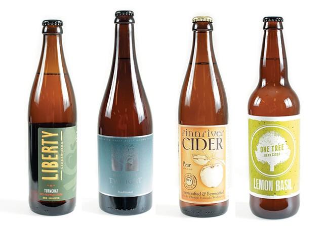 drink5-1-6ac706f087fdba75.jpg